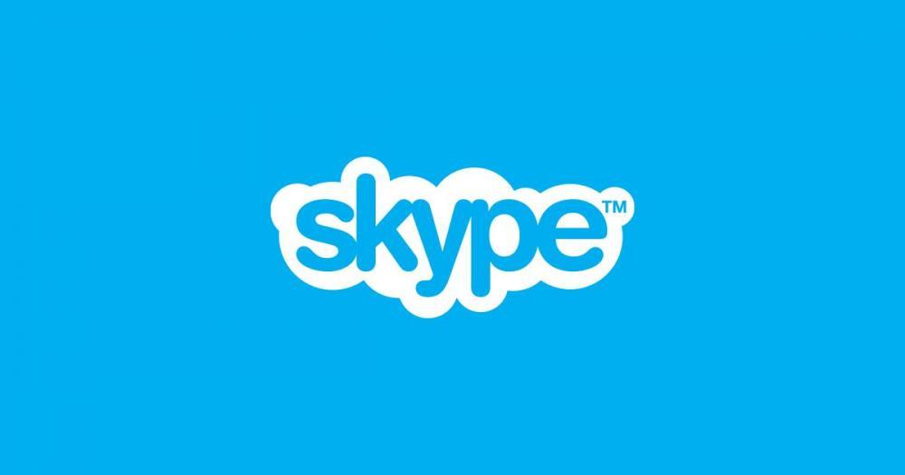 Skype - ужас, летящий на крыльях... в пропасть