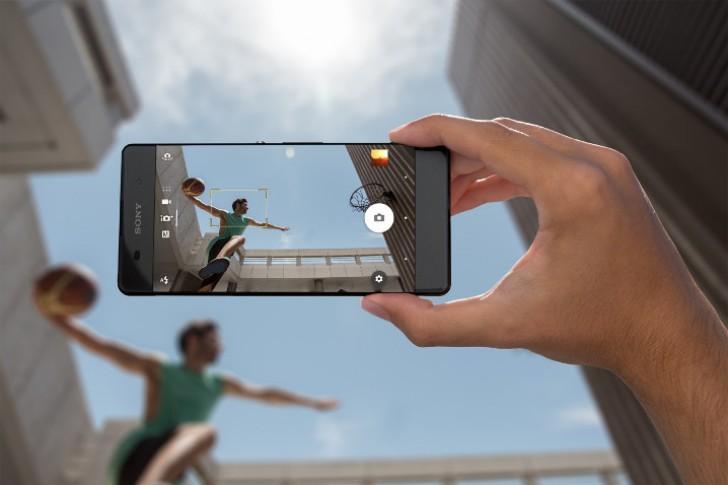Sony Xperia X оказался фейком, компания опровергла слухи