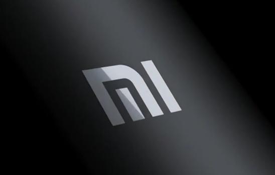 Xiaomi покажет свой самый большой фаблет Max