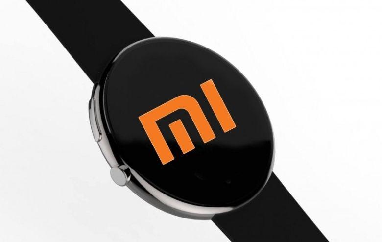 Xiaomi покажет умные часы уже в 2016 году