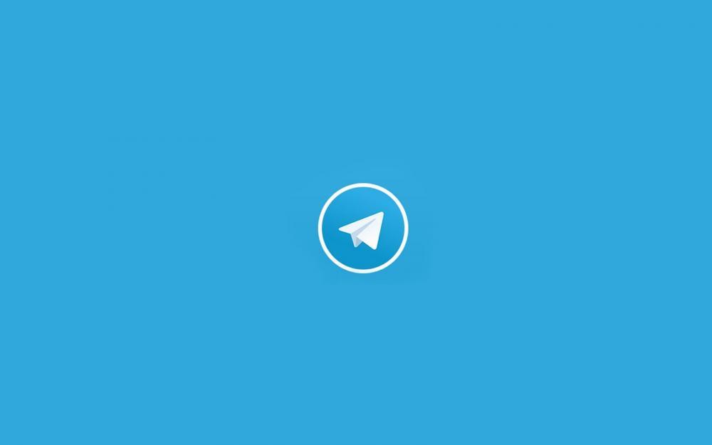 Яндекс сделал чат-бота для Telegram