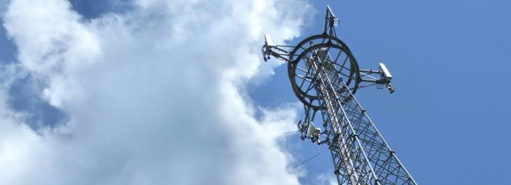 5 частых мифов о сотовой связи