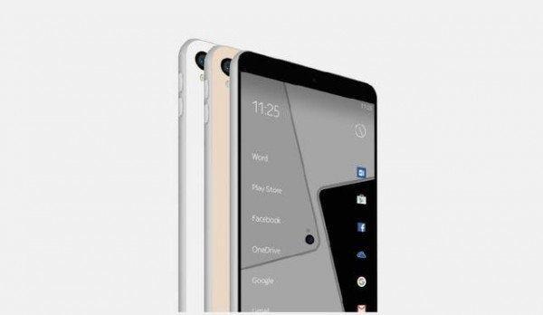 Анонсы смартфонов Nokia уже в 4 квартале