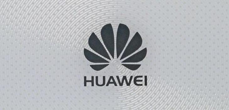 Huawei Mate 9 уже в GFXBench