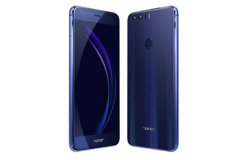 Huawei обещает поддержку устройств Honor в течение 24 месяцев