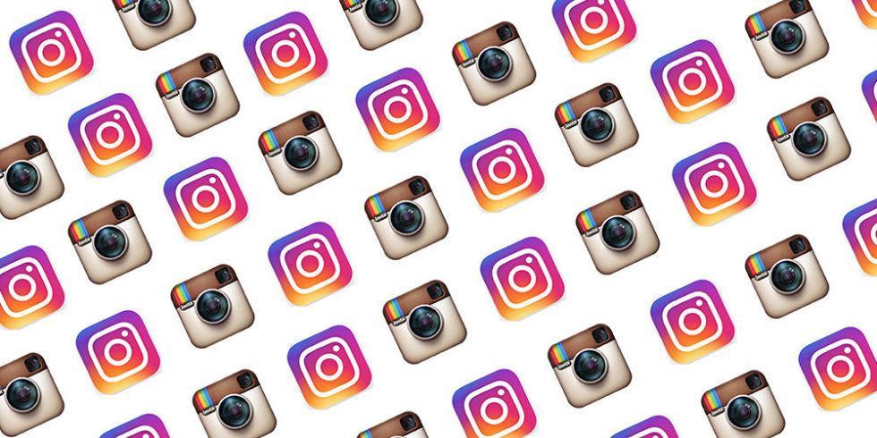 Instagram даст пользователям возможность управления комментариями