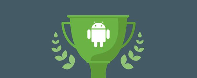 Механизмы защиты Google спасают юзеров Android от QuadRooter
