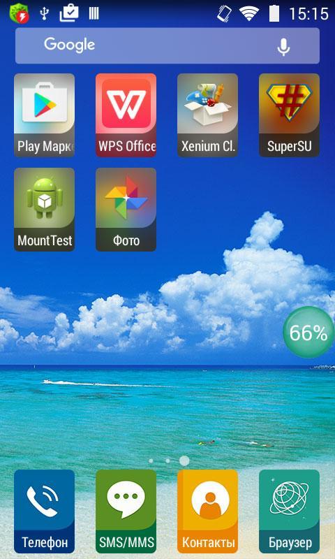 Обнаруженный «Доктор Веб» Android-троянец может сам покупать программы в Google Play