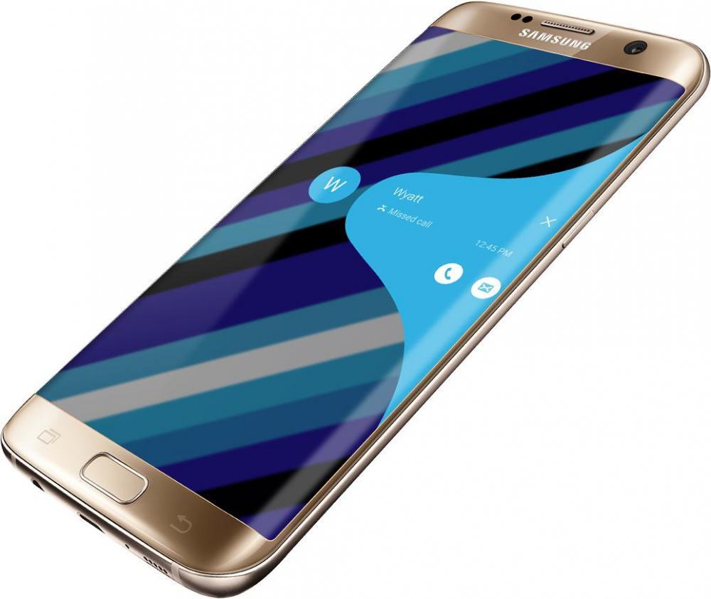Samsung строит будущее на продажах поддержанных смартфонов