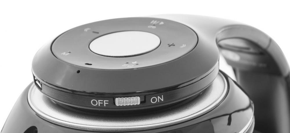 Слушать музыку и быть на связи: обзор флагманской беспроводной гарнитуры SVEN AP-B480MV