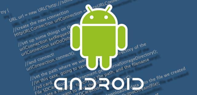 Требуется Android-разработчик