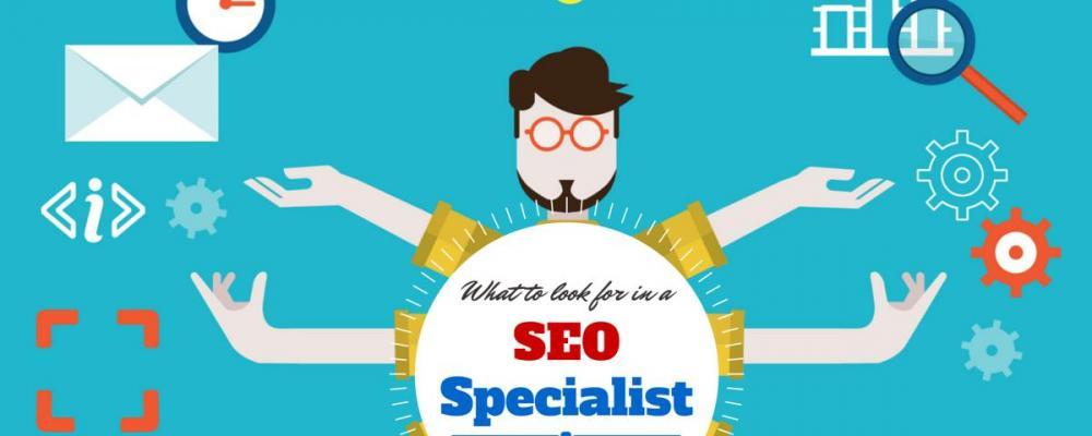 Вакансия seo-специалиста/веб-аналитика