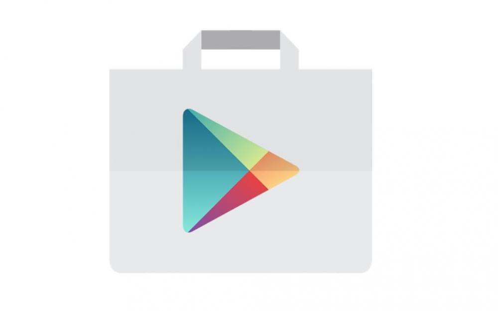 Google уделит больше внимания отзывам в Play Store