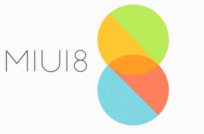 Xiaomi раздаёт глобальную стабильную прошивку для юзеров Mi 5s