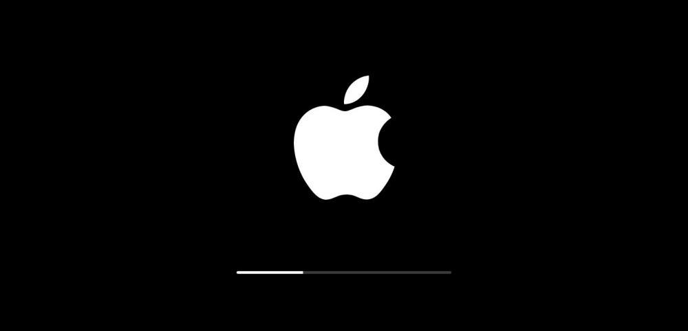 Ещё больше приложений Apple может появиться на Android