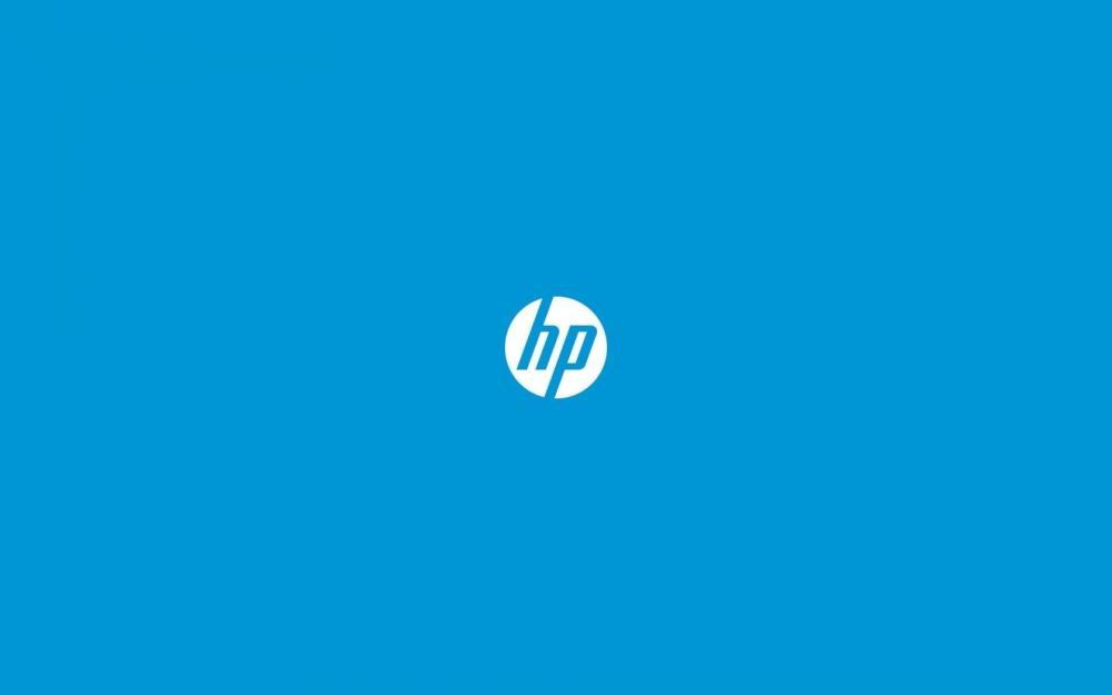 HP поможет Microsoft: готовит смартфон на Windows 10