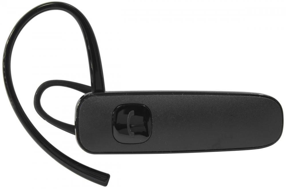 Изящность и комфорт – миниатюрная Bluetooth-гарнитура ML15