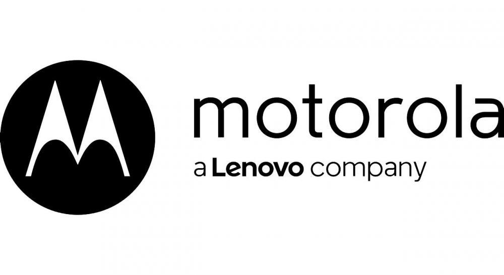 Motorola в России будет официально с марта
