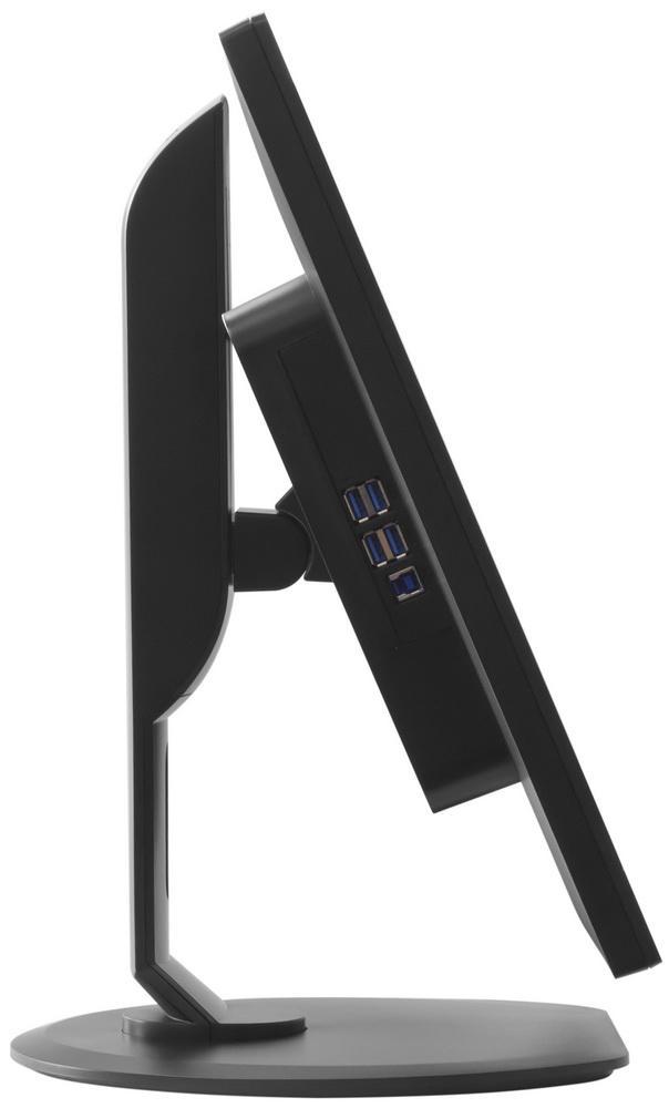 На пути к победе: обзор игрового монитора Philips 272G5DYEB