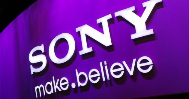 Sony снабдит всех сдвоенными камерами