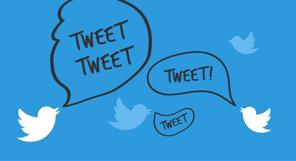 Twitter может изменить алгоритм формирования ленты