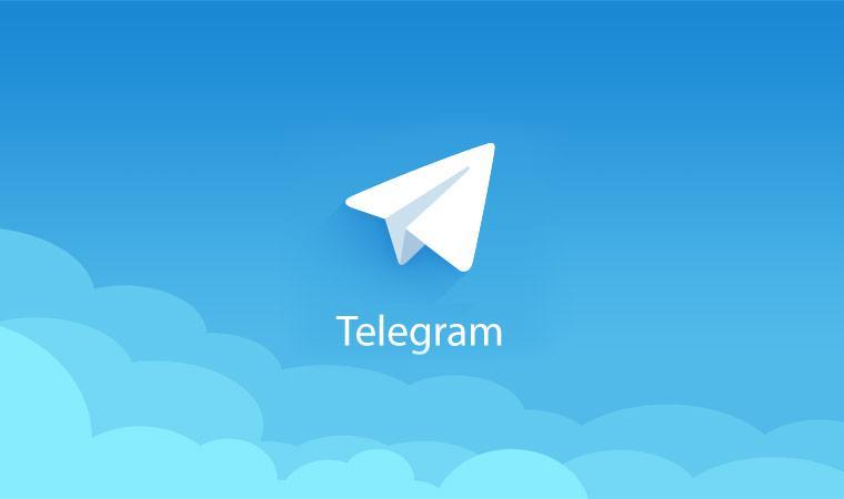 У Telegram уже более 100 миллионов активных пользователей
