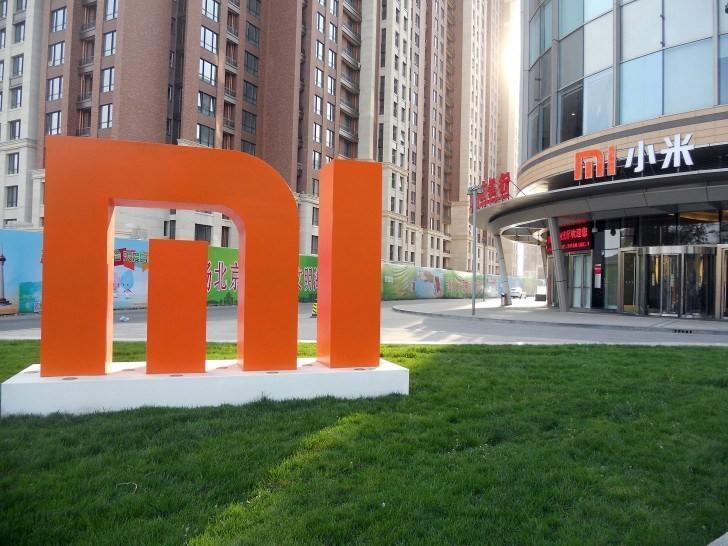 Xiaomi может обрадовать собственными процессорами