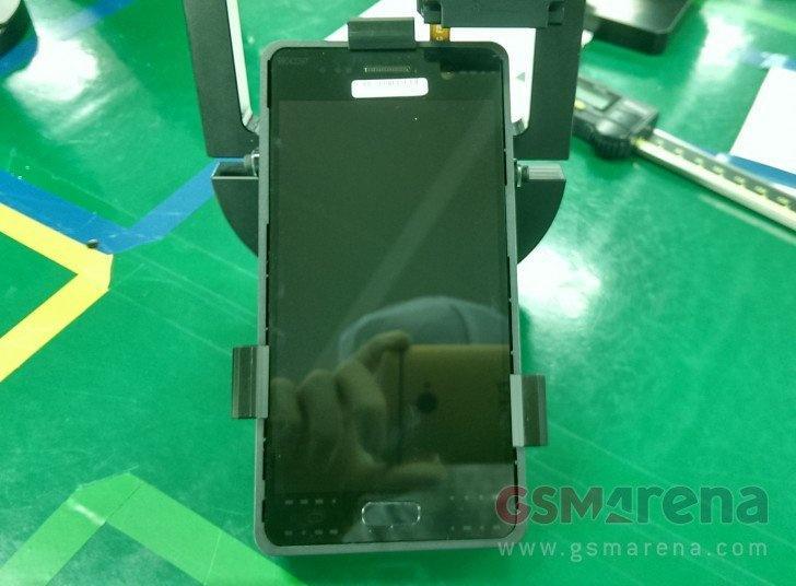 Galaxy S7: фотографии и прочие утечки