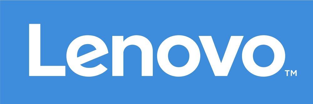 Lenovo дразнит скорым выходом смартфона K4 Note