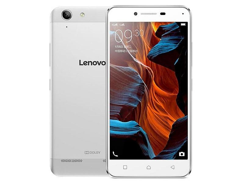 Lenovo Lemon 3 - аппетитный бюджетник от китайев