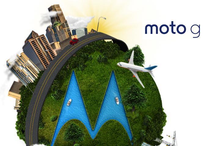 Lenovo закрывает линейки Moto G и Moto E