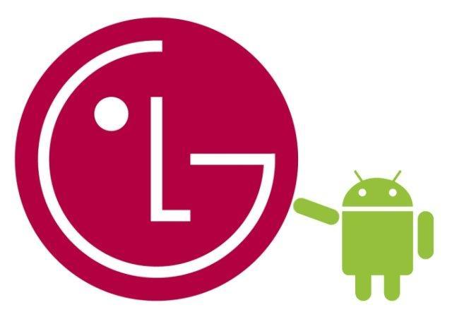 LG планирует два флагмана на 2016 год