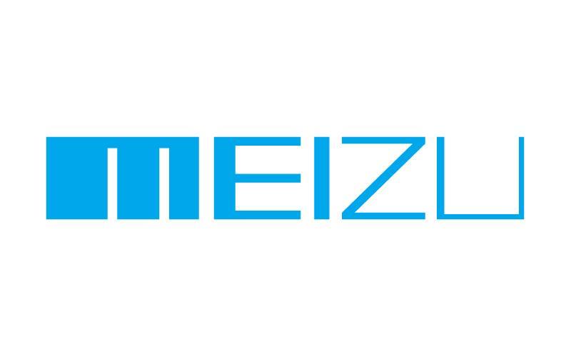 Meizu MX6 может оказаться с Helio X20 внутри