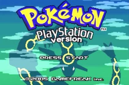 На Playstation 4 запустили кастомную версию Linux