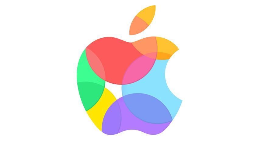 Сумасшедший мир: петиция против мифического iPhone 7,