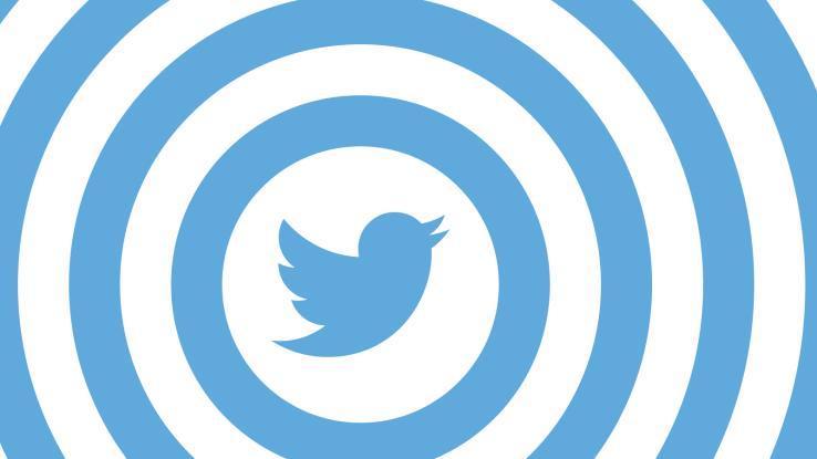 Twitter разрешит более 140 символов