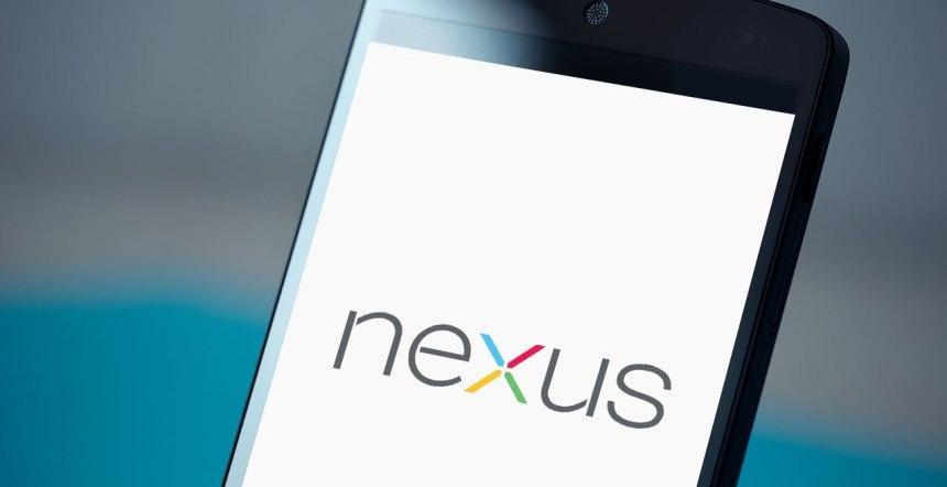 HTC Nexus Marlin, смотрим на спецификации