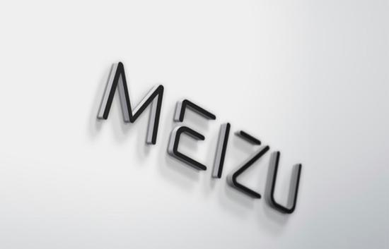 Meizu появились в сети М-Видео