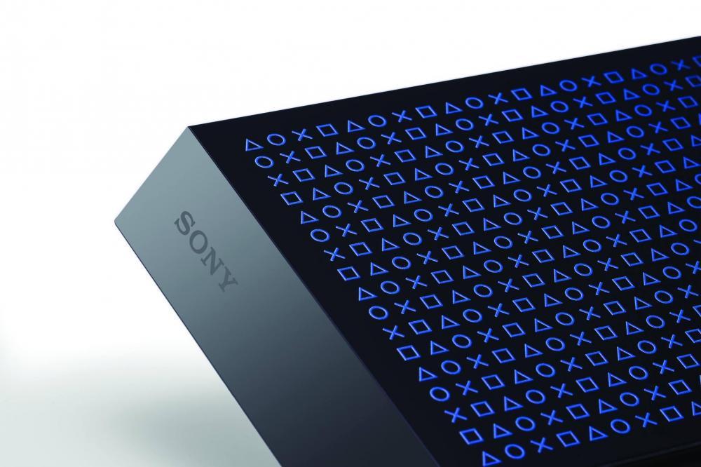 Возможные спецификации PlayStation 4 Neo