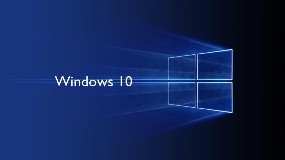 Windows 10 не успевает к намеченному рекорду