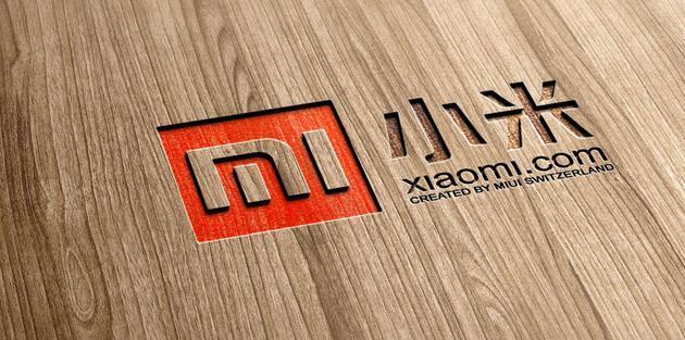 Xiaomi конкурирует с Meizu