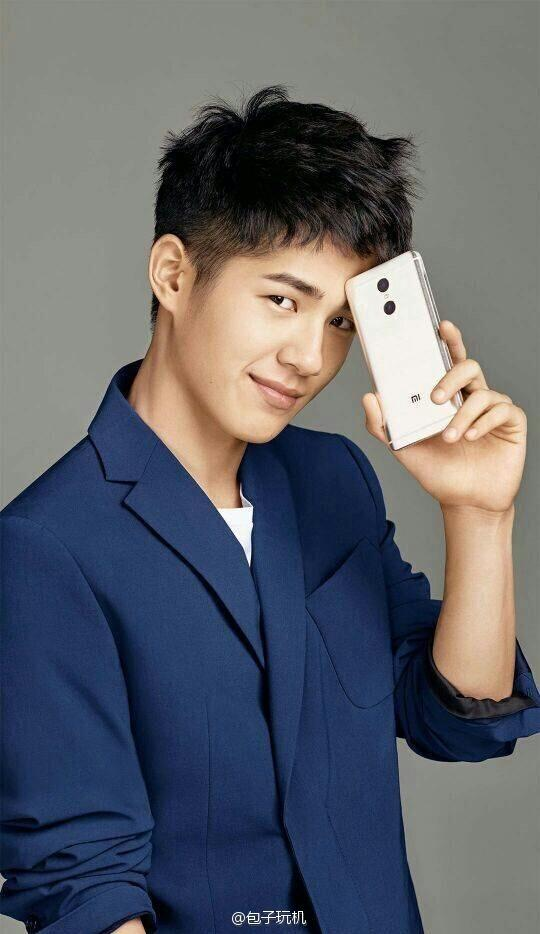 Xiaomi Redmi Note 4 тоже будет со сдвоенной камерой