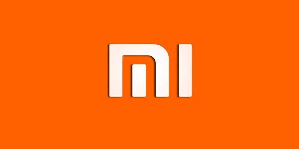 Xiaomi Redmi распродано более 110 миллионов штук