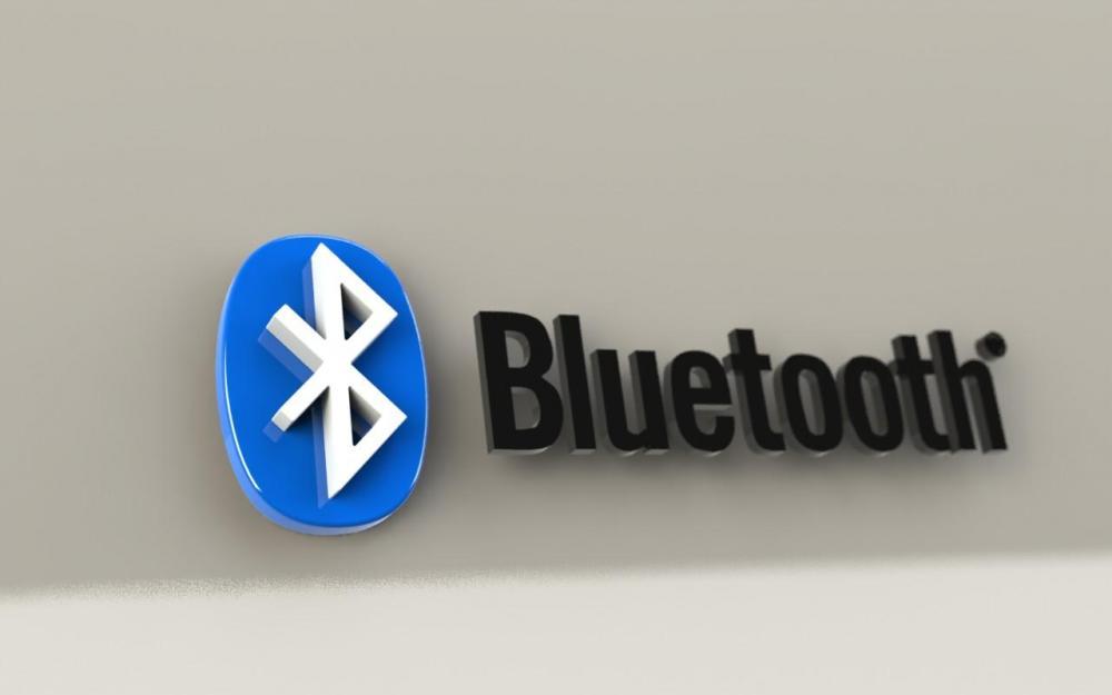 Bluetooth 5 скоро во всех устройствах