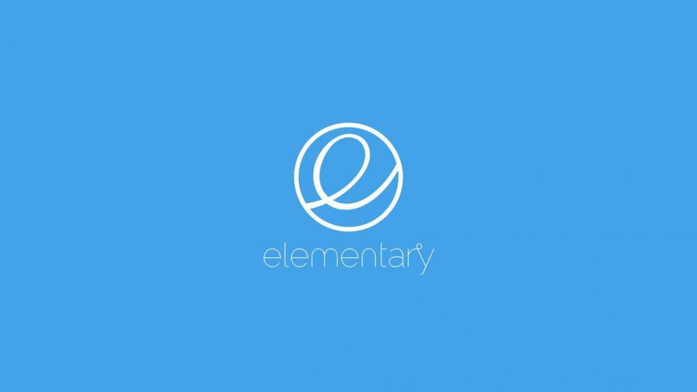 Elemenatry OS 0.4 Loki стала доступна для скачивания, пока beta