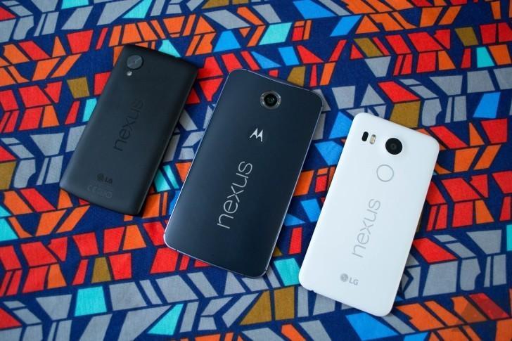 Google официально сообщает о датах конца поддержки устройств