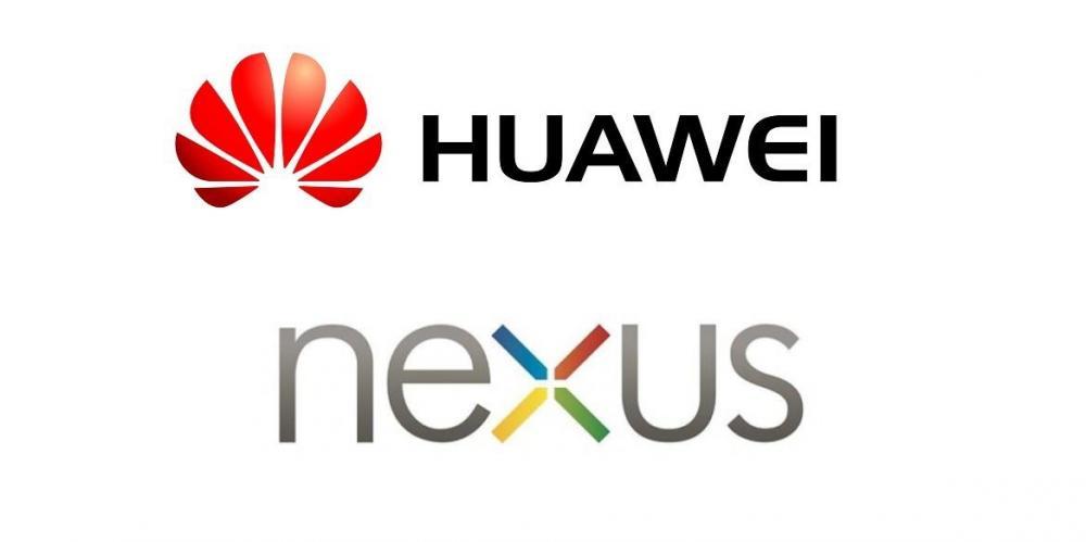HTC не единственная, Huawei тоже готовит Nexus?