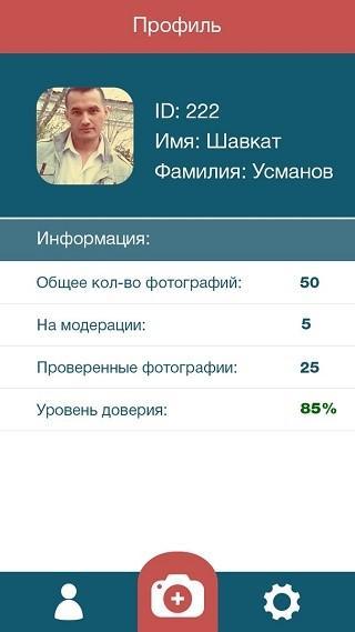 Итоги AngelHack Saint-Petersburg