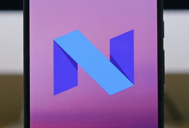 Настал черёд Android N Developer Preview 4