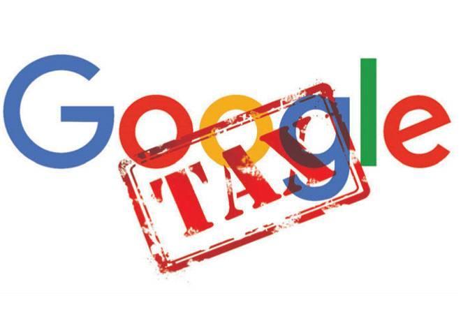 НДС 18% пришёл в Google Play